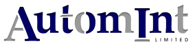 Automint Logo
