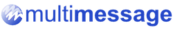 Multimessage Logo